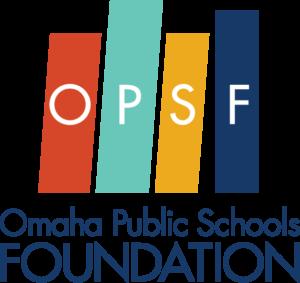 Omaha Public Schools Foundation