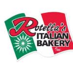 Rotellas Italian Bakery