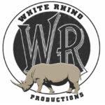 White Rhino Productions