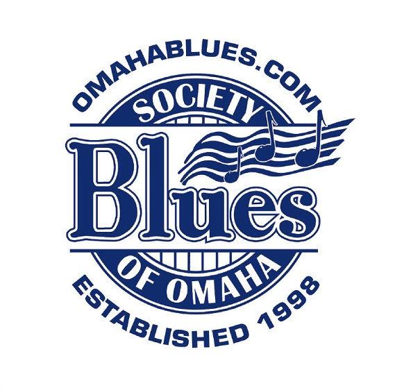 Omaha Blues Society