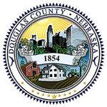 Douglas County Nebraska Logo