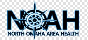 NOAH_North Omaha Area Health Alliance
