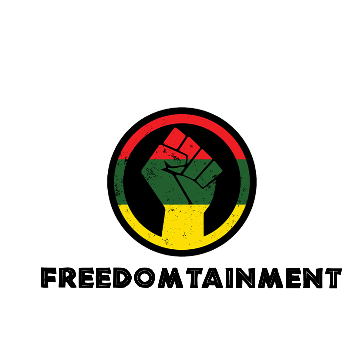 Freedomtainment