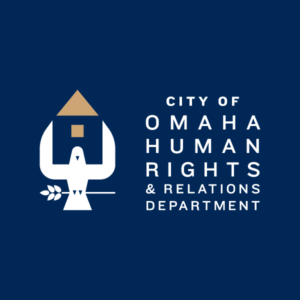 City of Omaha Human Rights & Relations