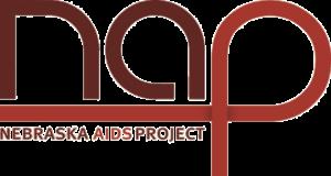 Nebraska Aids Project Logo