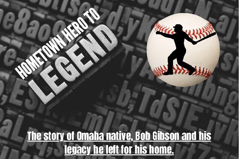 Hometown Hero to Legend