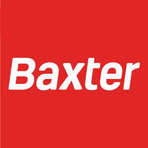Baxter Auto Logo