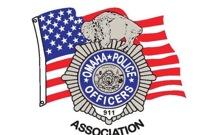 Omaha Police Officer's Association