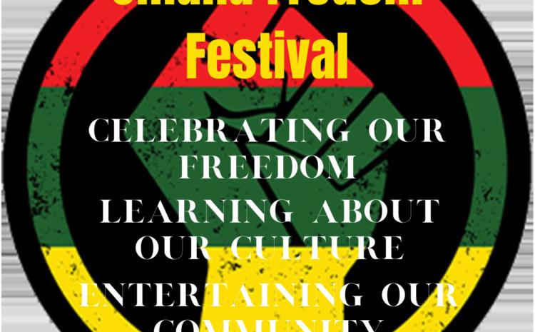 Celebrating A Historic Anniversary in Civil Rights