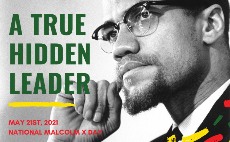 Leaders in the Black Community That You Did Not Know